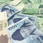韓国経済が破綻するとどうなる?韓国の若者の就職の実態とは