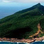 【尖閣諸島問題】中国の主張と解決策を分かりやすく述べます