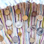 通貨スワップ協定とは何か?わかりやすく解説